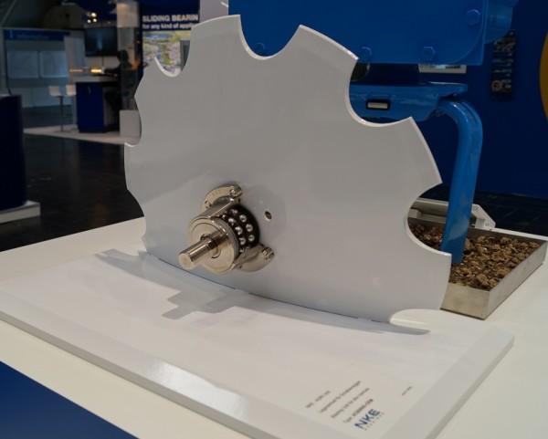 bild-2-modell-scheibenegge-mit-nke-lagereinheit-600x481
