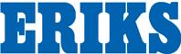 eriks-logo